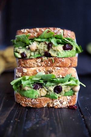 Chickpea-Avocado-Sandwiches-31