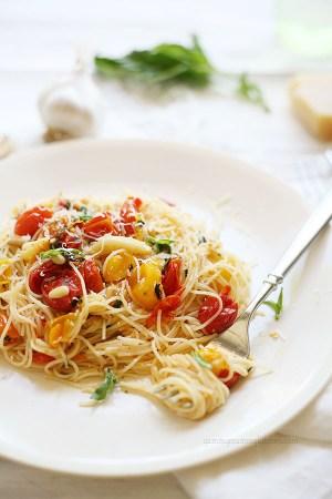 Roasted_Tomato_Spaghetti