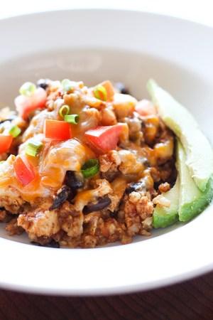 Slow-Cooker-Chicken-Burrito-Bowl-5