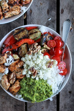 California-Chicken-Veggie-Avocado-and-Rice-Bowls-10