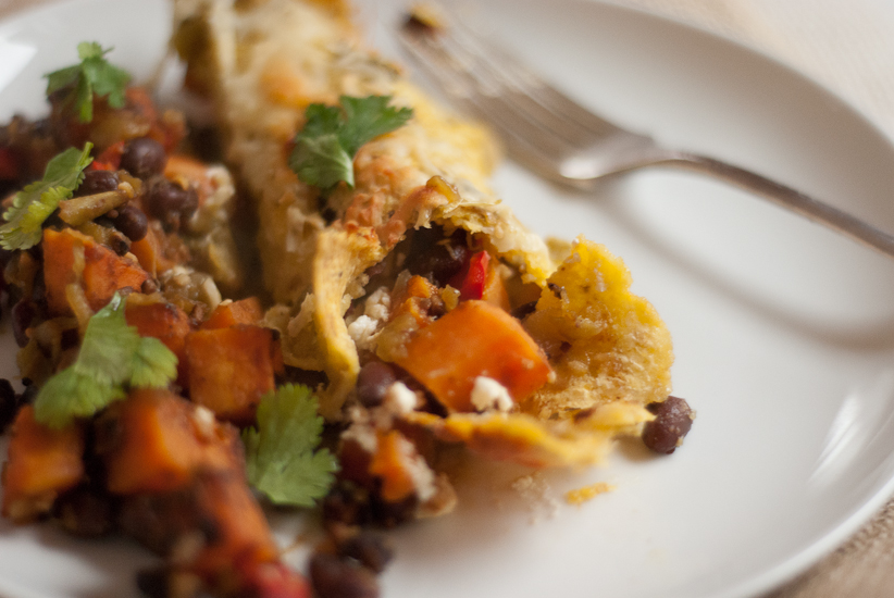 black-bean-sweet-potato-enchiladas-6
