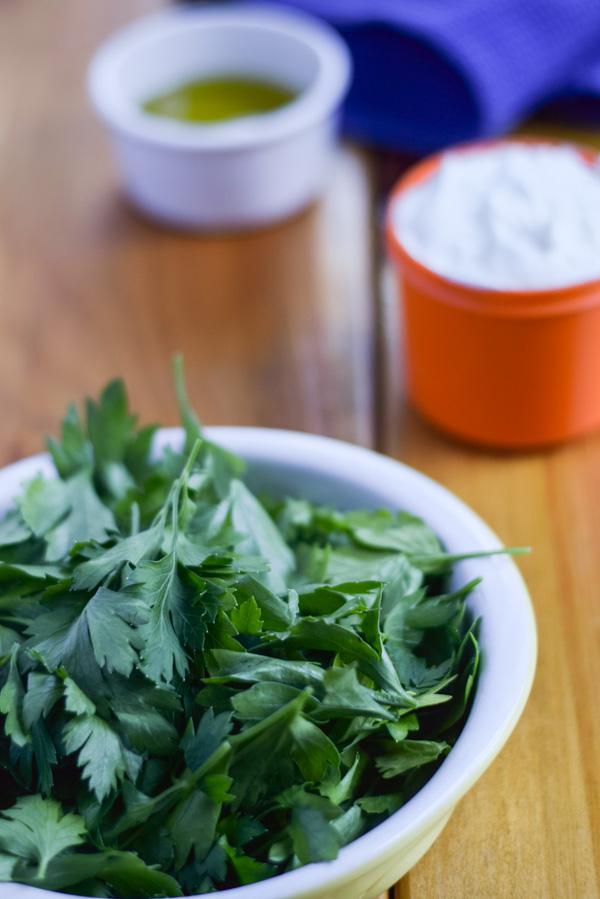 avocado-parsley-spread-1