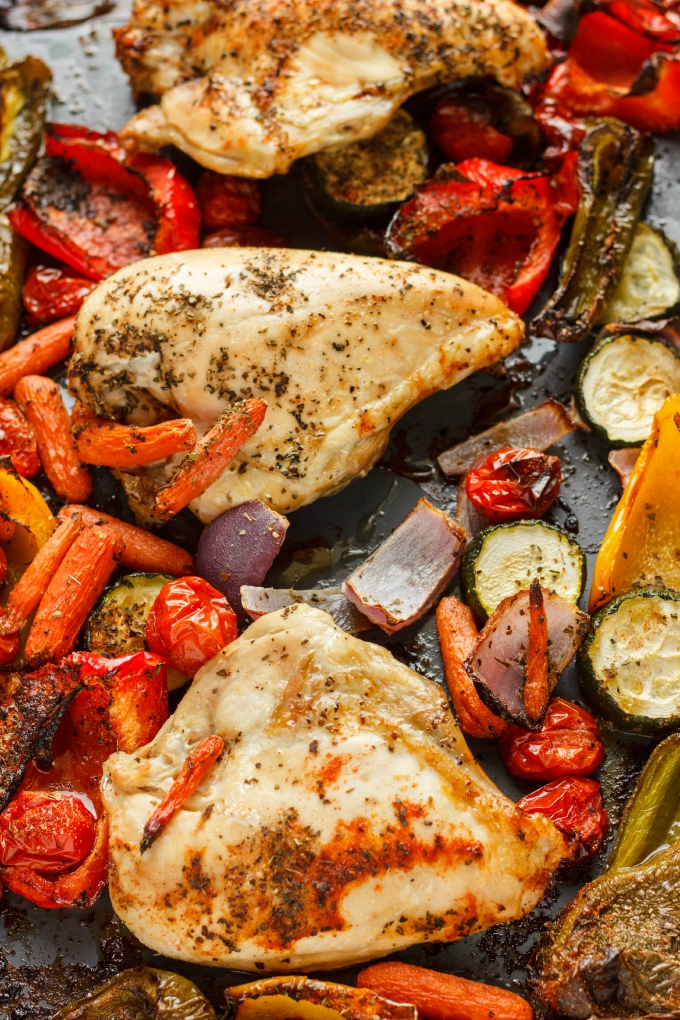 roasted-bone-in-chicken-breasts-with-vegetables-2