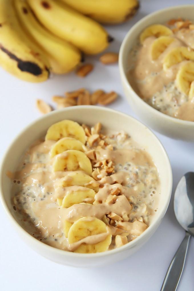 pb-banana-overnight-oats-680x1020