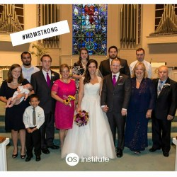 They're All In – Committed to a Healthy and Happy Marriage